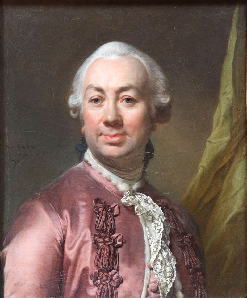 Joseph Duplessis-autoportrait.jpg