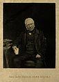Joseph Hume. Photogravure. Wellcome V0002952.jpg
