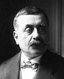 Joseph Massabuau 1914.jpg