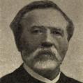 Joseph Stockinger.png