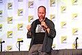 Joss Whedon (7595300680).jpg