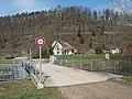 Jostenmattweg-Brücke über den Birskanal, Zwingen BL 20190406-jag9889.jpg
