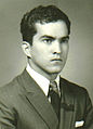 Joven Francisco Azuela.jpg