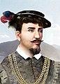 Juan-Jufré.jpg