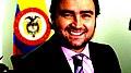 Juan Felipe Campuzano Senador Perfil.jpg