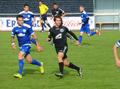 Juan Ignacio Dominguez SV Seligenporten 3.png