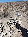 Juan de Leon Gravesite - panoramio.jpg