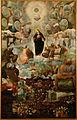"""Juan de Roelas - """"Alegoría de la virgen Inmaculada"""" - Google Art Project.jpg"""