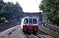 Jubilee Line 1983 Stock.jpg