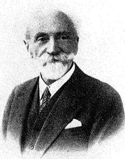 Jules Séglas French psychiatrist
