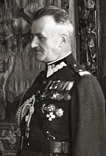 Juliusz Drapella