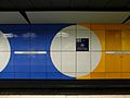 Jungfernstieg - Hamburg - S-Bahn (13376628243).jpg
