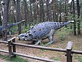 Jurapark, Solec Kujawski, Poland (www.juraparksolec.pl) - panoramio (25).jpg
