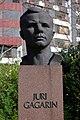 Juri Gagarin Denkmal Erfurt.jpg