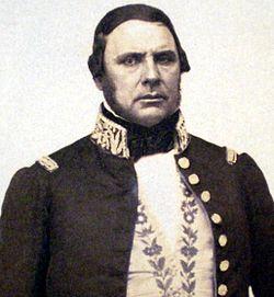 Justo José de Urquiza MHN.JPG