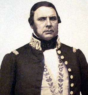 Justo José de Urquiza Argentine general and politician