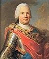 Juzef Antoni Sałahub. Юзэф Антоні Салагуб (1753).jpg