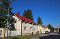 Jyväskylä - Tourukatu.jpg