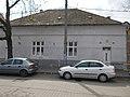 Kölcsey Ferenc Általános Iskola, Hősök tere 3, 2018 Rákosszentmihály.jpg