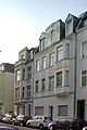 Köln-Lindenthal Sülzburgstrasse 228+230 Bild 2 Denkmal 8019+nn.JPG