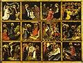 Kölner Maler um 1450-1460 001.jpg
