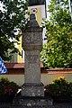 Königstein AS 022.jpg