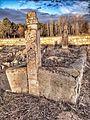 Körhasan mezarlığı 2.jpg