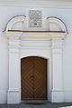 Kühlenthal Heilig Kreuz Portal 72.JPG