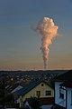 Kühlturm Kraftwerk Weiher (2016) 03.jpg