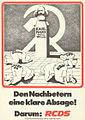 KAS-Antikommunismus-Bild-13346-1.jpg