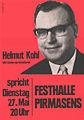 KAS-Pirmasens-Bild-19561-1.jpg