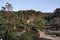KDL Thác Pren - panoramio (4).jpg