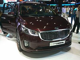 KIA ALL NEW CARNIVAL YP 2014 001.JPG