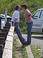 KISS-キッス8139606A.jpg