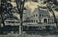 KITLV - 1403410 - Kleingrothe, C.J. - Medan - House of the Resident at Medan, Sumatra - circa 1905.tif