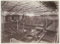 KITLV - 30214 - Kurkdjian, N.V. Photografisch Atelier - Soerabaja - Sugar plantation in East Java - 1921.tif
