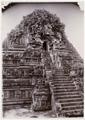 KITLV 40992 - Kassian Céphas - Tjandi Prambanan - Around 1895.tif