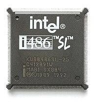 KL Intel 486SL.jpg