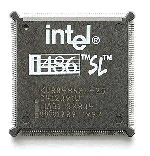 File:KL Intel 486SL.jpg
