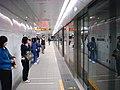 KMRT Houyi Station 01.jpg