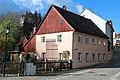 KM Elstraer Str 30.jpg