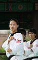 KOCIS Korea Taekwondo Namsan 21 (7628121134).jpg