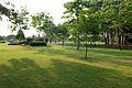 KPS Park8.jpg