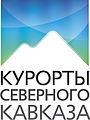 KSK-Logo.jpg