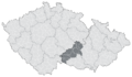 KS Jihlava 1930.png
