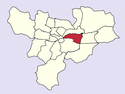 Kabul City District 16.png