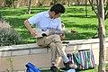 Kabul IMG 2235 (9487065396).jpg