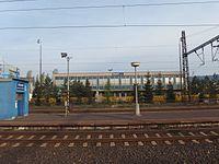 Kadaň-Prunéřov, železniční stanice (7).JPG