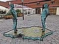 Kafka Museum - panoramio (2).jpg