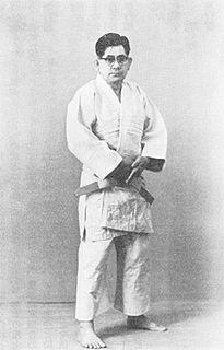Kōri Hisataka Karateka